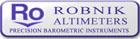 Robnik Altmeters